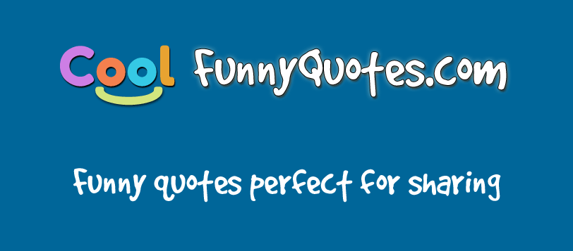 Funny Quotes About Nothing: If You Think Nothing Is...
