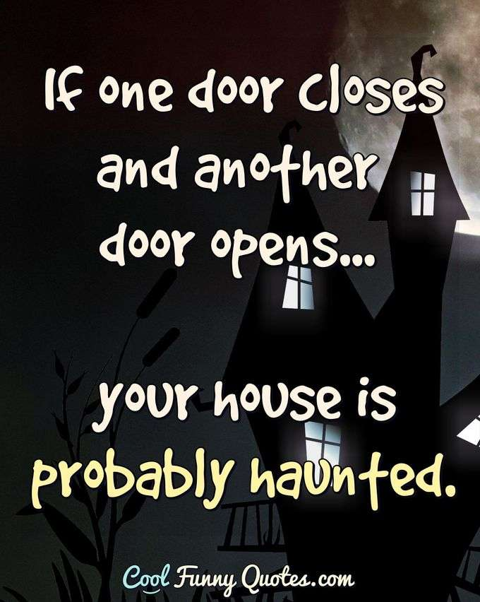 Cool Funny Quotes - 1200 Amusing Sayings and Quotations
