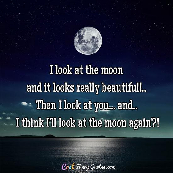 flirting quotes about beauty love lyrics: