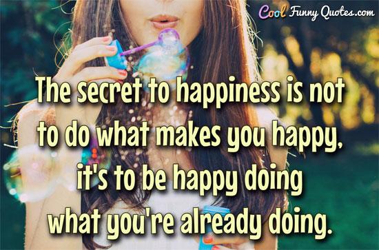 secret-to-being-happy.jpg