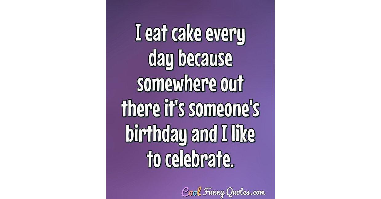 300 Mens Birthday Cake Ideas Cake Birthday Cakes For