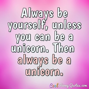 I M Not Crazy My Unicorn Just Needs A Tuneup