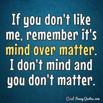 t-mind-over-matter-1.jpg?v=1