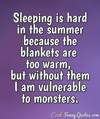 t-sleeping-is-hard-in-the-summer.jpg?v=1