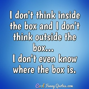 t-think-inside-outside-the-box.jpg?v=1
