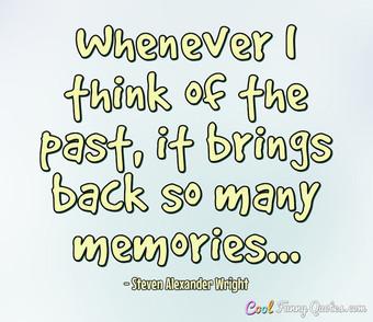 t-think-of-past.jpg